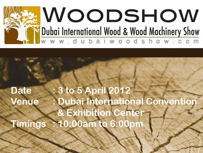woodworking machinery manufacturers association | Quick ...