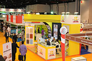 Dubai WoodShow 2016 to showcase exquisite wood and woodworking material