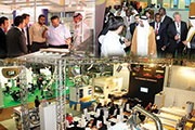 Dubai WoodShow emerges as Middle Easts biggest wood and woodworking machinery trade show