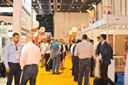 Dubai WoodShow inaugurates Timber Legality & Climate Change Forum
