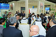 Dubai WoodShow to host over 240 exhibitors and 530 brands of wood suppliers and woodworking machinery suppliers