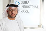 Dulsco Begins Construction Work for New Recycling Plant at Dubai Industrial Park