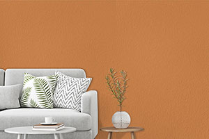 DuPont Tedlar Wallcoverings Launches Color Theory Collection