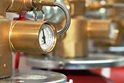 DuPont to showcase advanced fire suppression solutions at Intersec 2015