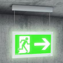 Emergency Lighting (Eaton)