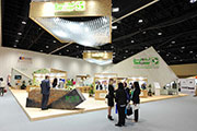 EcoWASTE Will Highlight Positive Solutions for a Cleaner, Healthier Environment