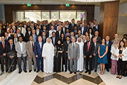 EGBC strengthens board of directors with 8 Emirati professionals to champion UAE's green vision