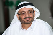 Emirates Green Building Council is setting up task forces to drive UAE's green vision.