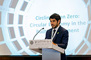 EmiratesGBC Congress highlights critical role of circular economy in driving sustainable growth