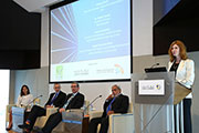 EmiratesGBC lends momentum to achieve Nearly Zero-Energy Buildings in the UAE
