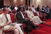 EmiratesGBC networking event highlights energy efficient systems for air-conditioning and refrigeration systems.