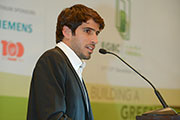 EmiratesGBC to launch UAE's first 'Nearly Zero Energy Buildings' Report