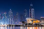 EmiratesGBC urges entities region-wide to commit to net zero carbon buildings