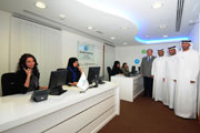 Empower launches world-class call center to cater to 16,000 customers.