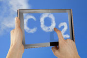 Engineering software enhancements make it  easier to model, track, and reduce CO2 emissions