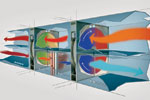 Enventus Double Wheel Concept improving energy recovery in AHU - download seminar presentation.