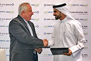 Enviroserve UAE to Set up World's Largest Integrated Electronics, Waste Recycling Plant