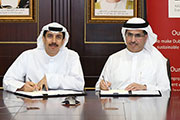 Etihad ESCO and DIFC sign an energy performance contract to cut energy use by 72%