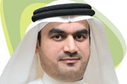 Etisalat launches energy saving solution for Sheikh Khalifa Medical City