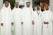 Etisalat to showcase e-Hospitality services at The Hotel Show.