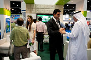Every stage of construction supply chain to attend inaugural edition of World ecoConstruct.