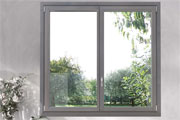EVO Windows Legno/Alluminio: Evolution of the Wooden Window