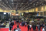 Exhibitors to reveal Egypts most prominent mixed-use developments