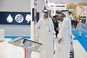 Experts Call for Water Technology Innovation as GCC Braces for Dry Weather Conditions