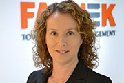 Farnek appoints waste management expert