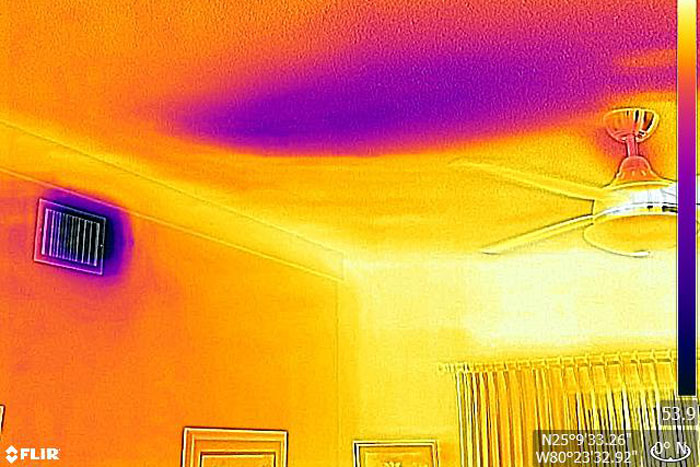 FLIR Debuts Lower-Cost Thermal Imaging Camera for Smartphones and Tablets