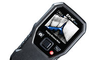 FLIR Releases Innovative Thermal Imaging Moisture Meter