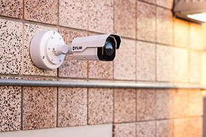 FLIR Systems Expands Quasar Visible Security Camera Offering
