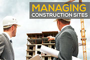 Future Concrete Conference in Beirut  to focus on construction site management