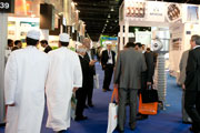 GCC construction contractor awards for new power, water projects tipped to value US$32.4 billion in 2013