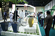 GCC Outdoor Design and Build Market to Benefit from Greater Focus on Sustainable Development
