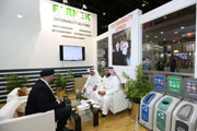 GCC's largest facilities management market earns a brace of dedicated exhibitions as FM EXPO Saudi and Saudi Clean Expo launch