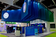 GE unveils white paper at WFES 2016 with strategies for improved energy and water resource management