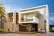 Guardian Glass Helps SABIC Home of Innovation Achieve a Zero Net Energy Balance