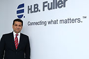 H.B. Fuller Opens Office in Dubai