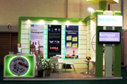 Hempel fortifies eco-friendly product line as part of its 'Green Revolution' initiative.
