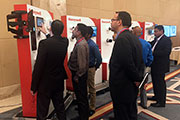 Honeywell Launches Regional Security and Fire Technology Roadshow in Oman