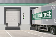 Hormann launches DOBO System to safeguard warehouses