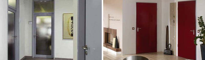 Hörmann Doors for Your Home