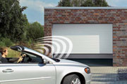 Hörmann RollMatic Roller Garage Doors
