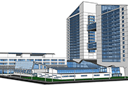 How to Implement BIM on Any Size and Type of Project to Save Costs and Time