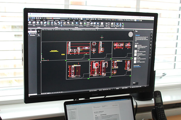 If you use network/multi-user CAD licenses, you should read this