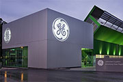 Industry First: GE Demonstrates More than 50% Electrical Efficiency on its 10-MW Gas Engine Platform