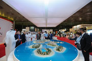 Industry Leading Real Estate Companies to Exhibit at Cityscape Qatar