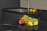 Innovative Acid and Stain-Resistant Protection for Marble and Stone