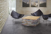 Interface brings nature to urban spaces with new global collection
